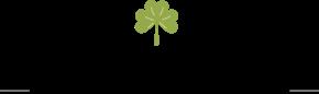 Logo Escuela Humanista Digital de Álex Rovira